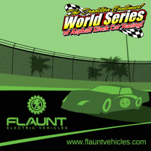 Flaunt-ad-2015-2