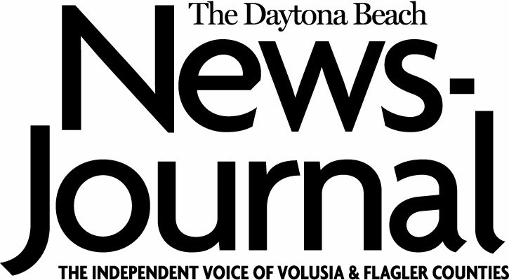 Daytona Beach News Journal Highlights FLAUNT - Flaunt Electric Vehicles